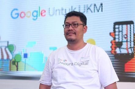 Digital Marketing Social Media Agency Bali