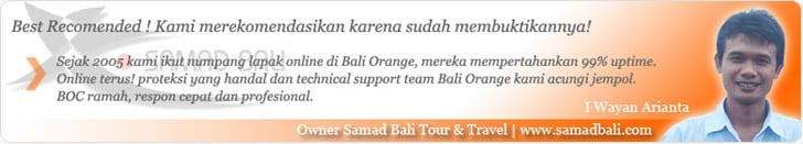 Samad Bali