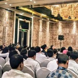 Indonesia Marketeers Festival 2019 Bali untuk perusahaan di Bali