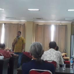 Workshop Digital Marketing UKM Buleleng – Bali